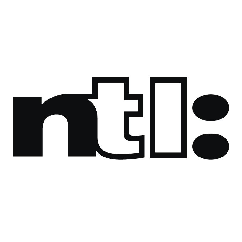 NTL vector