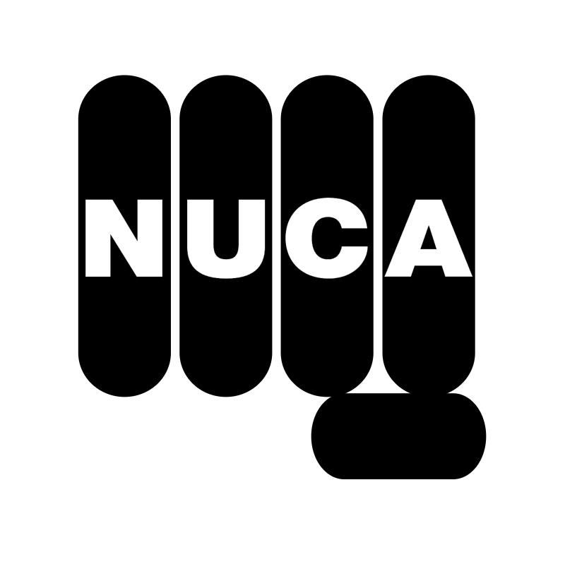 Nuca vector