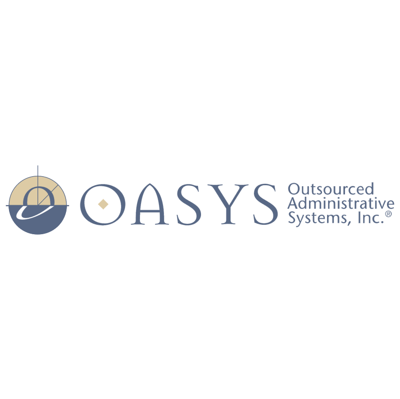 Oasys vector