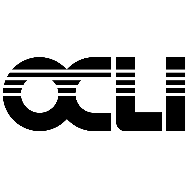 OCLI vector