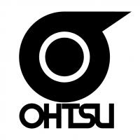 Ohtsu vector