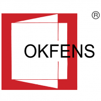 Okfens vector