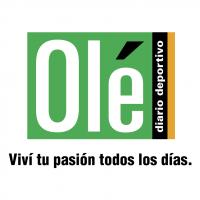 Ole vector