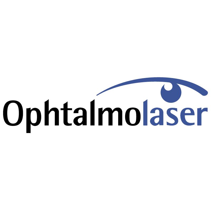 Opthalmolaser vector