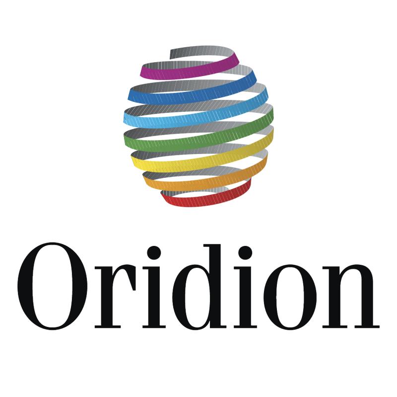 Oridion vector
