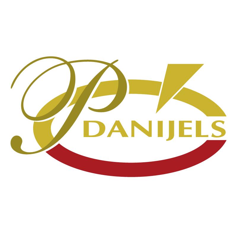 P Danijels vector
