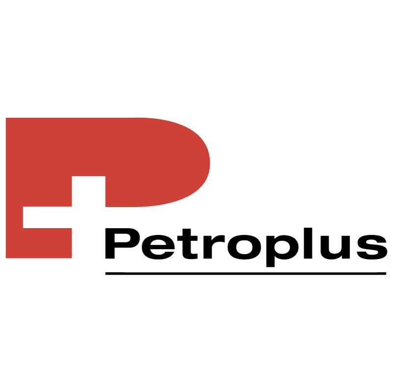 Petroplus vector