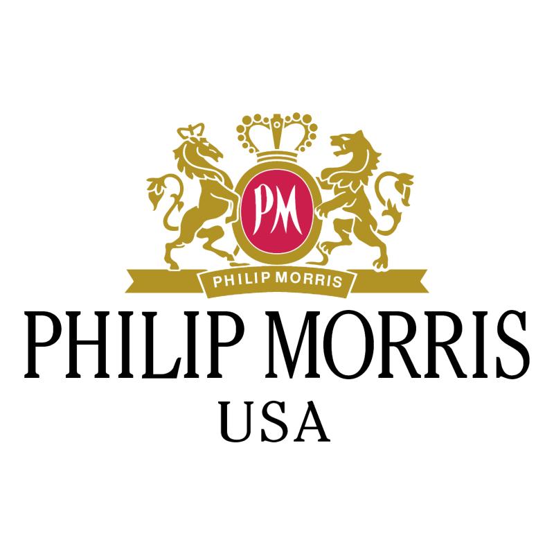 Philip Morris USA vector