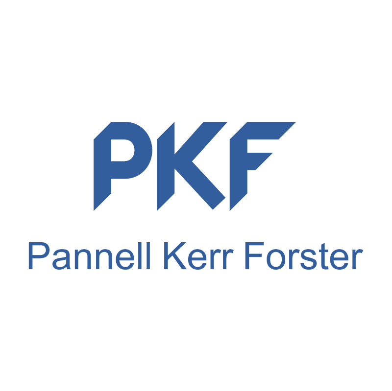 PKF vector