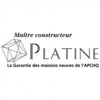 Platine vector
