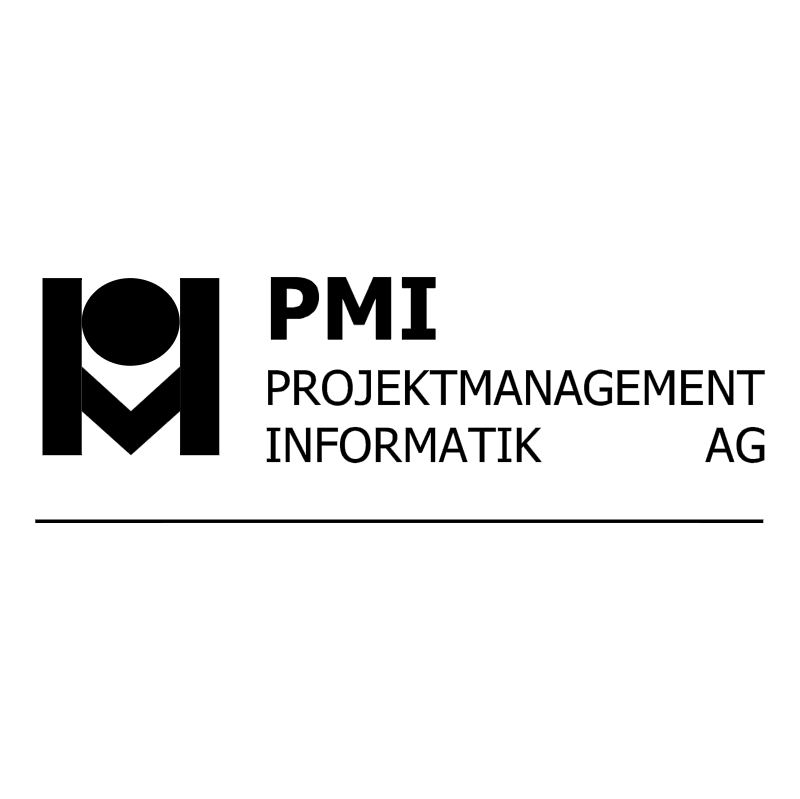 PMI vector