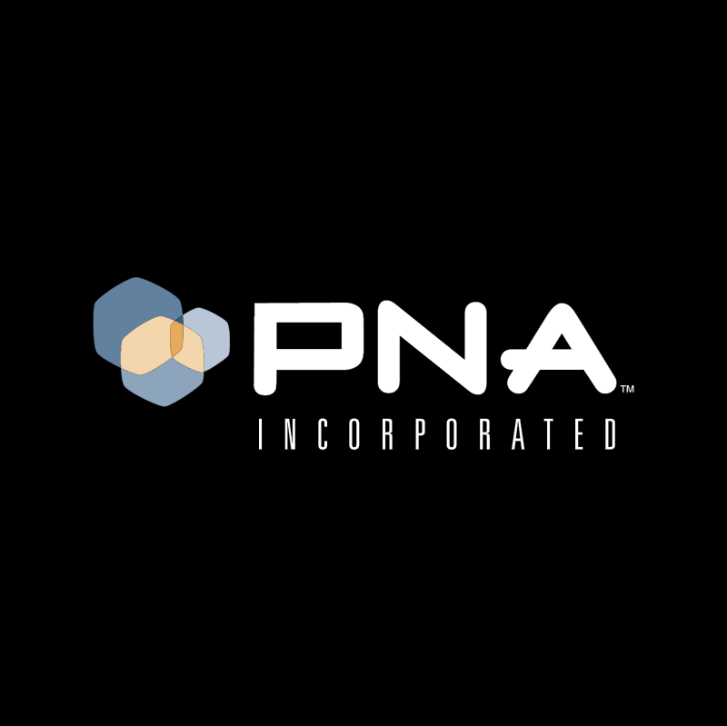 PNA Incorporated vector