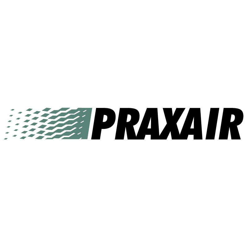 Praxair vector