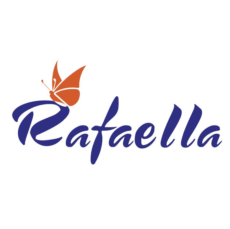 Rafaella vector