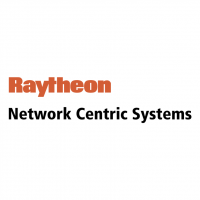 Raytheon Network Centric Systems vector