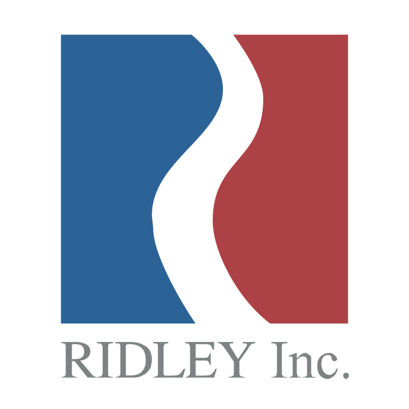 Ridley vector