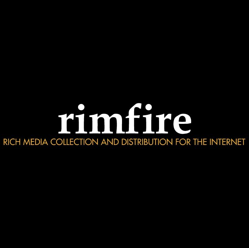 Rimfire vector