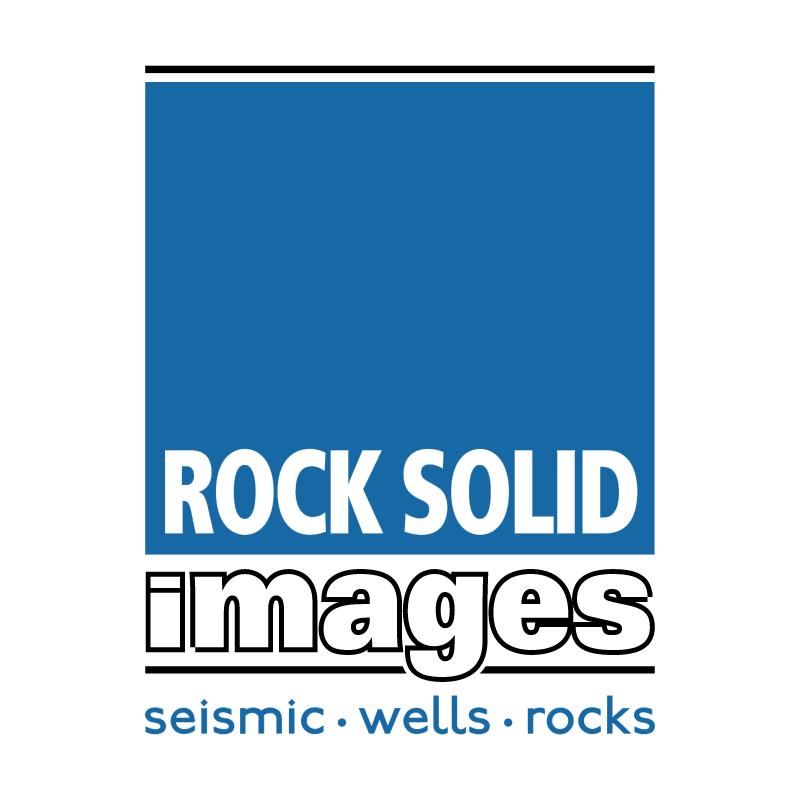 Rock Solid Images vector