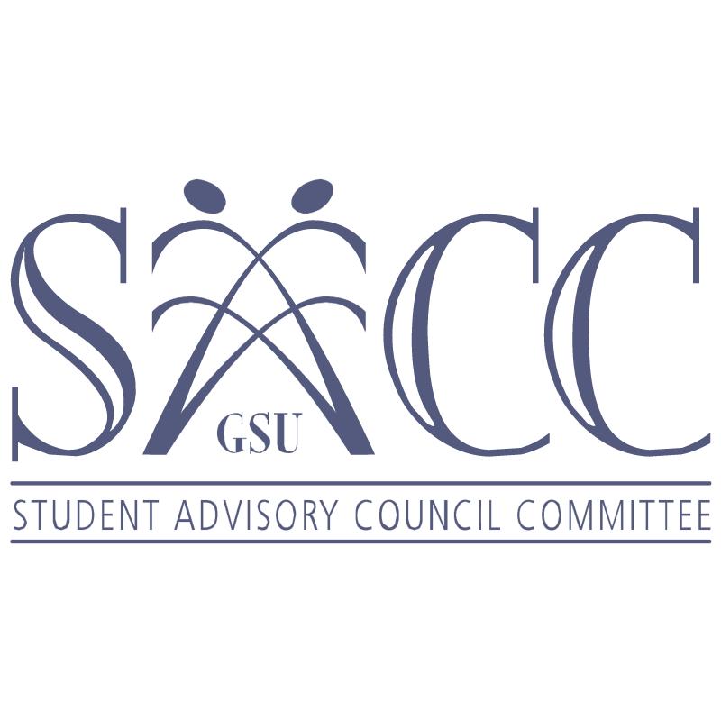 SACC vector