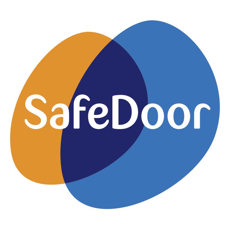 SafeDoor vector