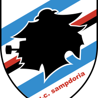 SAMPDO 1 vector