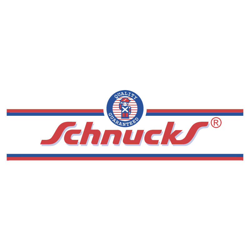 Schnucks vector
