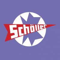 Scholler vector