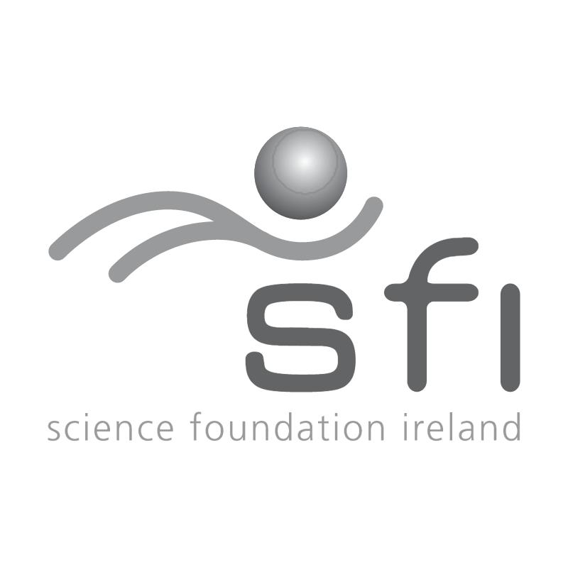 SFI vector logo