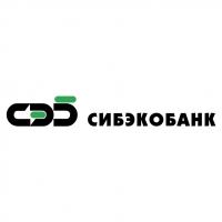 Sibekobank vector