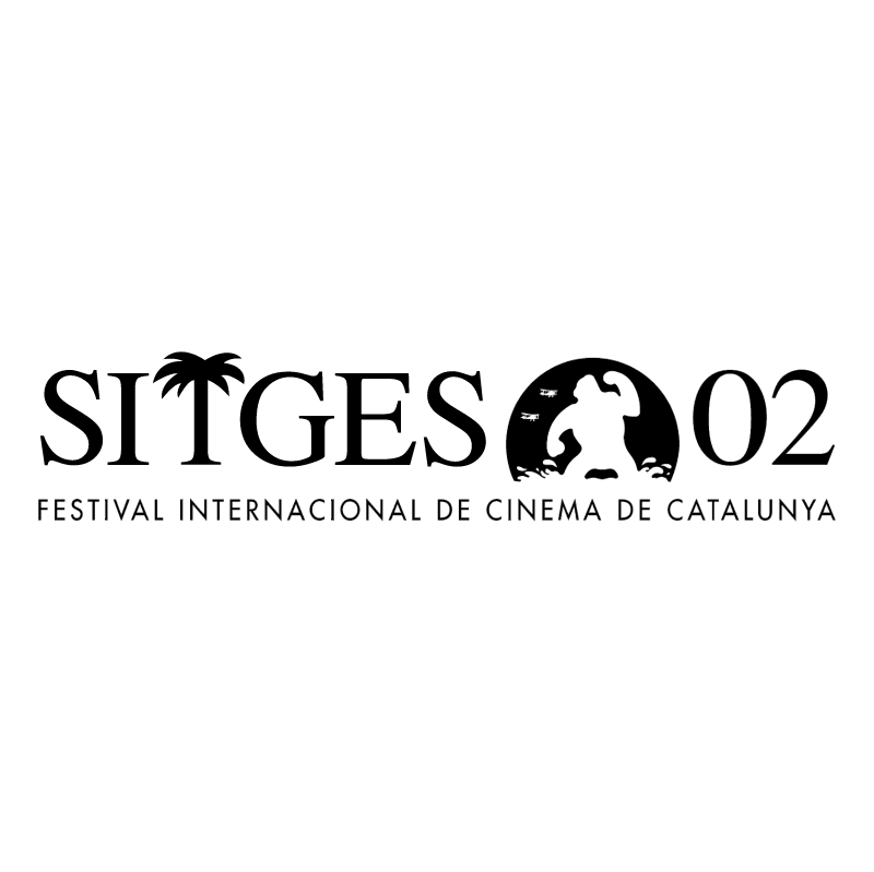 Sitges 02 vector