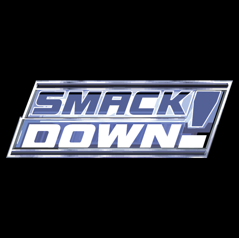SmackDown! vector