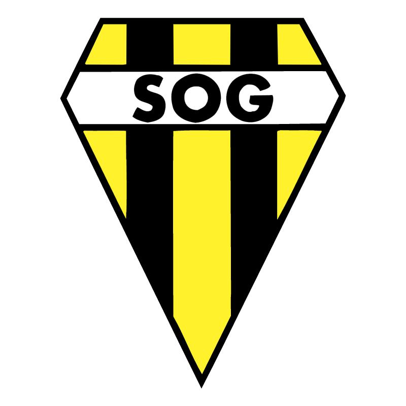 SOG Givors vector
