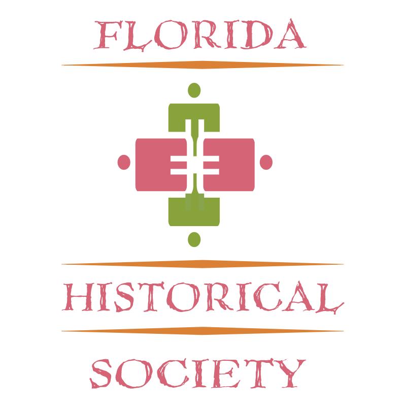 South Florida Historical Society vector