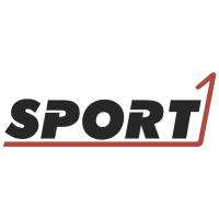 Sport1 vector
