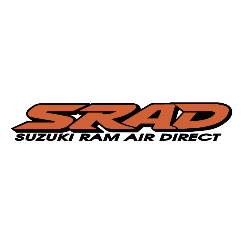 SRAD vector