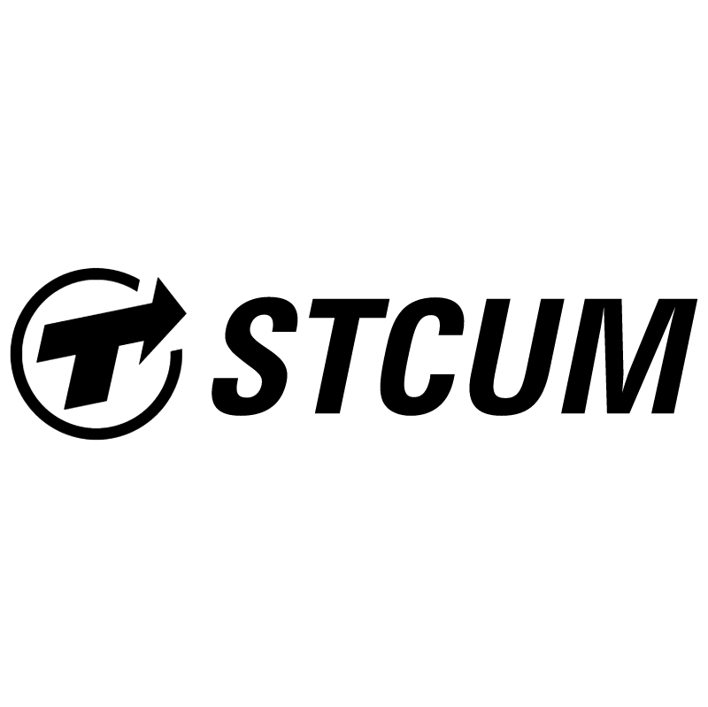 Stcum vector