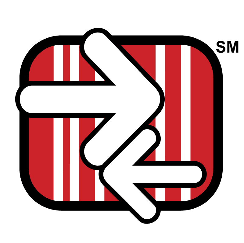 streamingmedia com vector