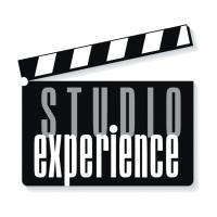 Studio Experience vector