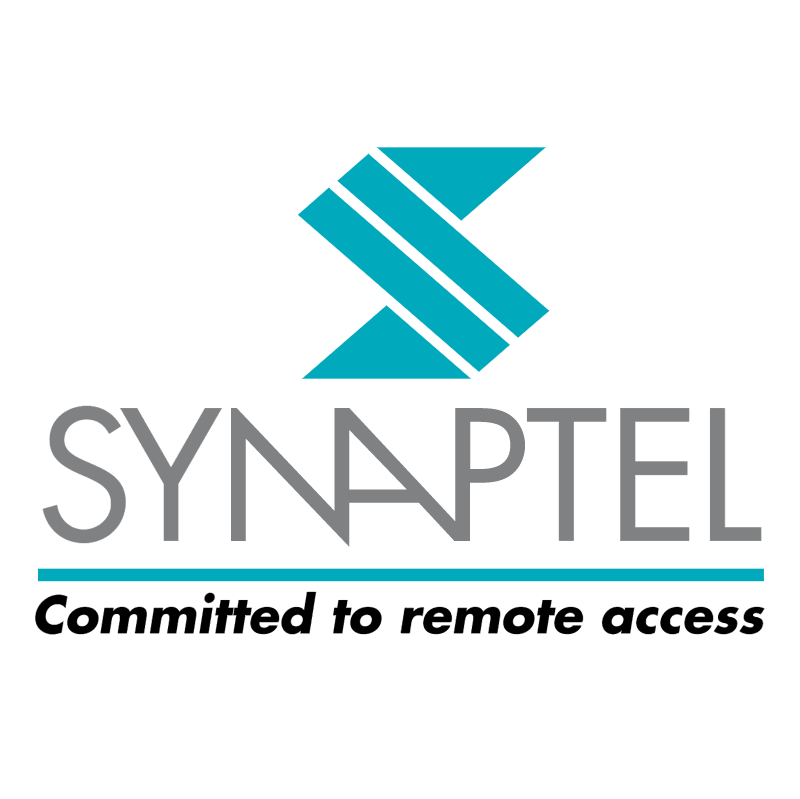 Synaptel vector