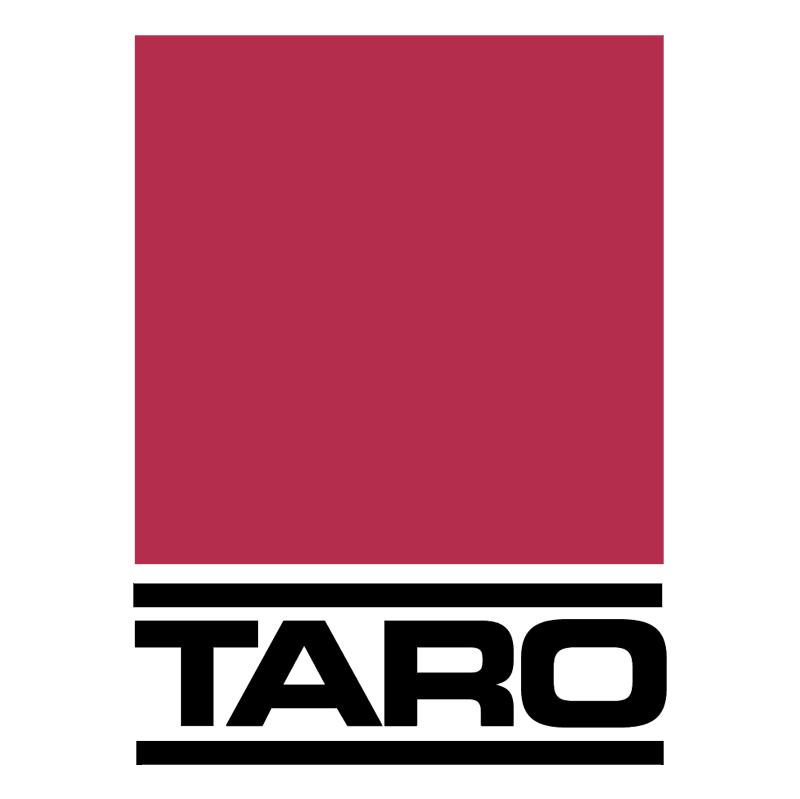 Taro Pharmaceuticals vector