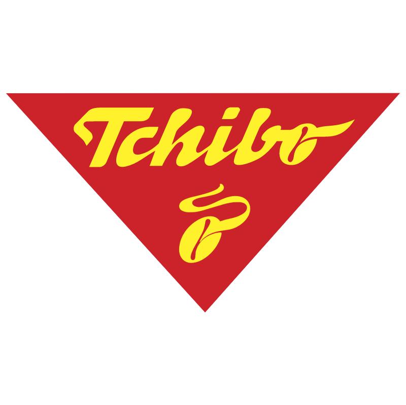 Tchibo vector