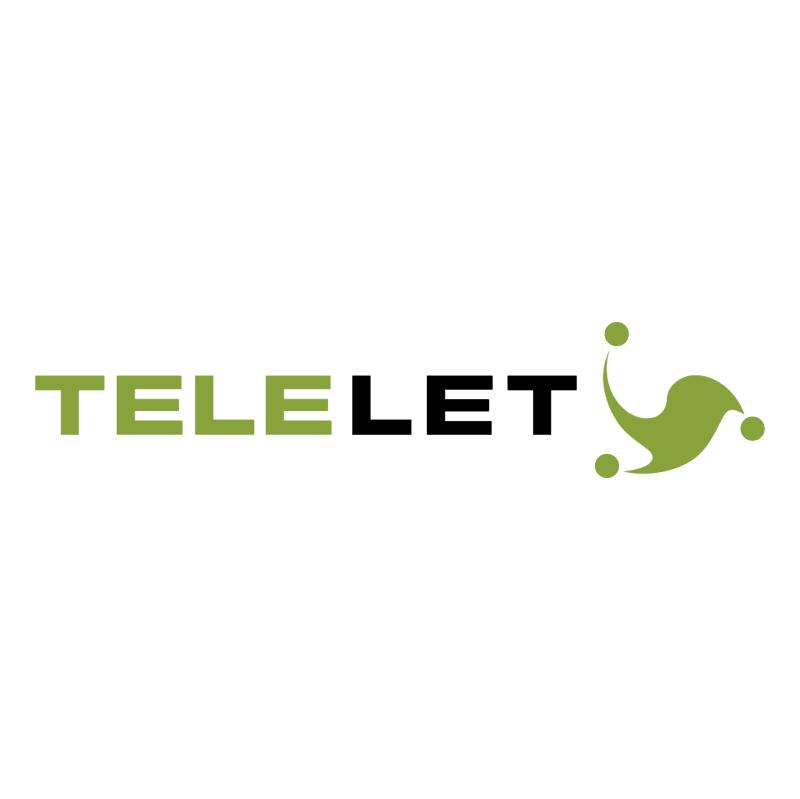 Telelet vector