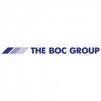 The Boc Group vector
