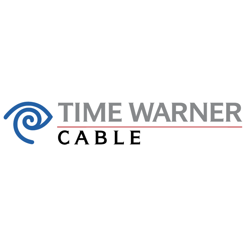 Time Warner Cable vector