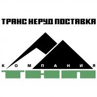 TNP vector