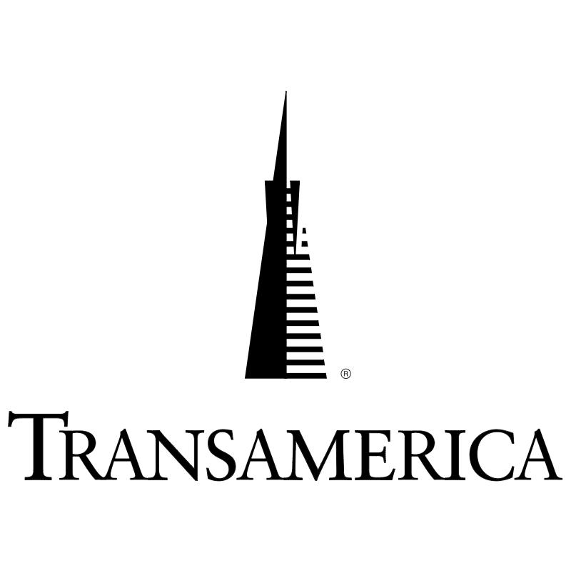 Transamerica vector