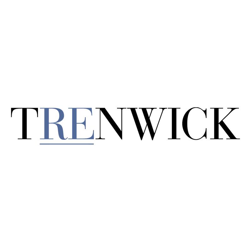 Trenwick vector
