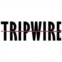 Tripwire vector