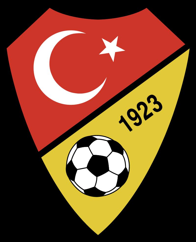 TURKEY vector