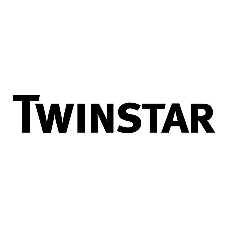 Twinstar vector